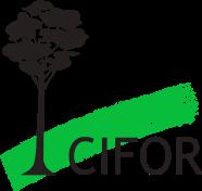 CIFOR_logo
