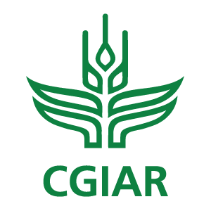 cgiar-logo